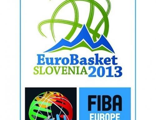 I FEEL SLOVENIA – Čez dve leti bo prvenstvo še boljše!